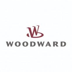 Woodward Poland Sp. z o.o.