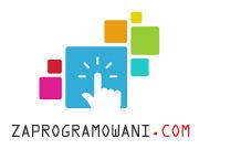 Praca w Zaprogramowani.com
