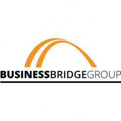 Znalezione obrazy dla zapytania Business Bridge Group Sp. z o.o
