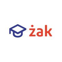 Centrum Nauki i Biznesu ŻAK Sp. z o.o.