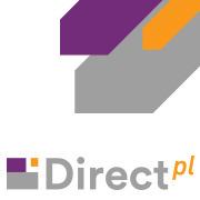 Direct Communication Sp. z o.o.
