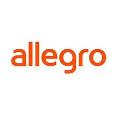 Allegro.pl sp. z o.o
