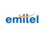 Emitel S.A.
