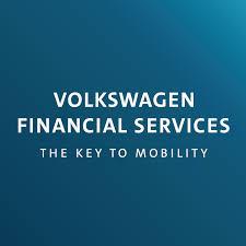 Volkswagen Financial Services