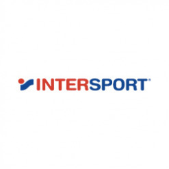 INTERSPORT Polska SA