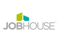 Jobhouse Sp. z o.o.