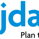 JDA Software Poland