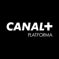 Canal + platforma