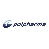Grupa Polpharma