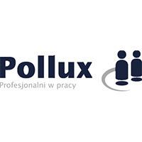 Agencja pracy Pollux