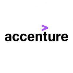Accenture Sp. z o.o.