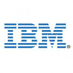 IBM BTO Business Consulting Services Sp. z o. o.