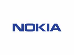 Nokia Kraków