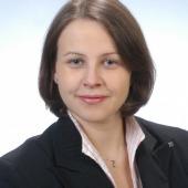 Anna Fedorczuk