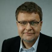 Piotr Ławacz