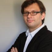 Adam Zygadlewicz