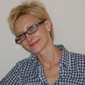Agnieszka Świtkowska