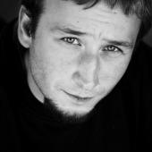 Krzysztof Gierak