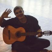 Kamil Kocon