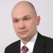 Damian Czwojdziński