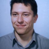 Krzysztof Jesse