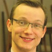 Konrad Kuligowski