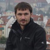 Zbigniew Kaca