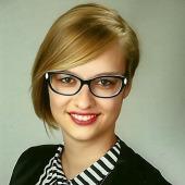 Natalia Łodygowska