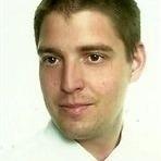Michał Korwin-Szymanowski