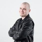 Marcin Malich