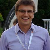 Daniel Dryzek