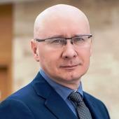 Zbigniew Fałek