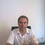 Vladimir Gutenmaher