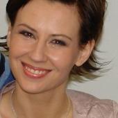 Anna Kotka