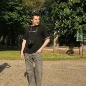 Sergiusz Ławniczak