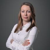 Justyna Rylska
