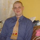 Krzysztof Bodusz