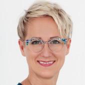 Beata Wolfigiel