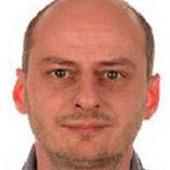 Adrian Nowacki