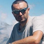 Andrzej Daczkowski