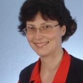 Dorota Myko