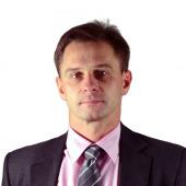 Adam Majchrzak