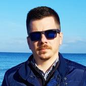 Daniel Kukieła