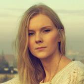 Joanna Cieluch