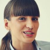 Anna Arak-Stachacz