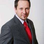 Tomasz Piętka