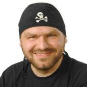 Andrzej Chabierski