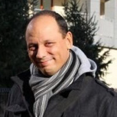 Walter Folli