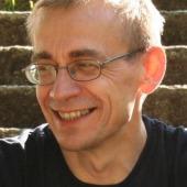 Marek Matkowski