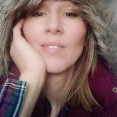 Izabela Dyakowska